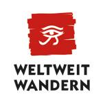 www_Logo_2013_web_diashow wien