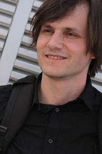 Bernhard Brenner