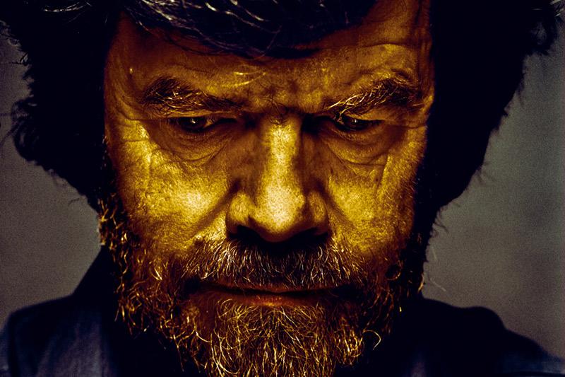 Reinhold-Messner-Wien-Amstetten