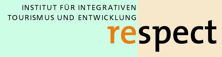 #respect4C mit Text diashow wien