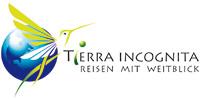 Logo-Tierra-Incognita-80x40-300-dpi diashow wien