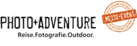 Photo_adventure_Logo_web2_diashow wien