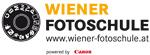 Wiener-Fotoschule_Web_Canon_diashow wien