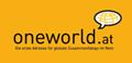 logo(11) diashow wien