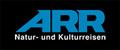 logo(2) diashow wien