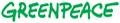 logo(6) diashow wien