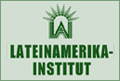 logo(7) diashow wien