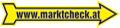 logo(9) diashow wien