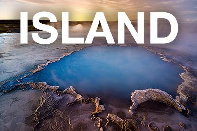 Dirk Bleyer Island