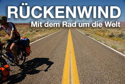 Nandita_Rueckenwind