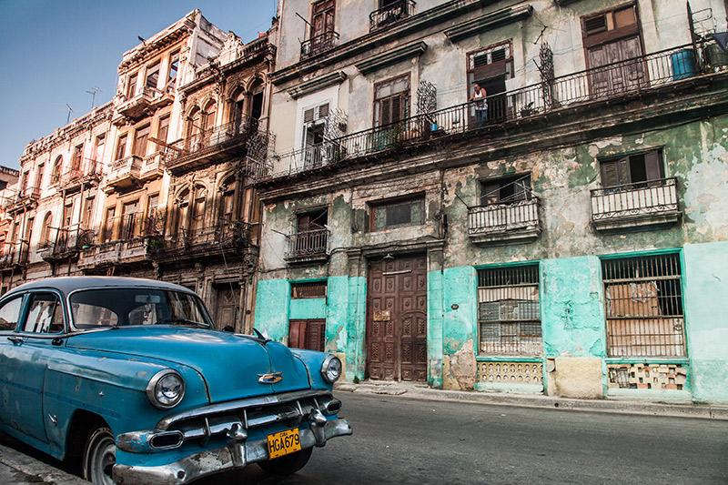 Bruno-Maul---Cuba