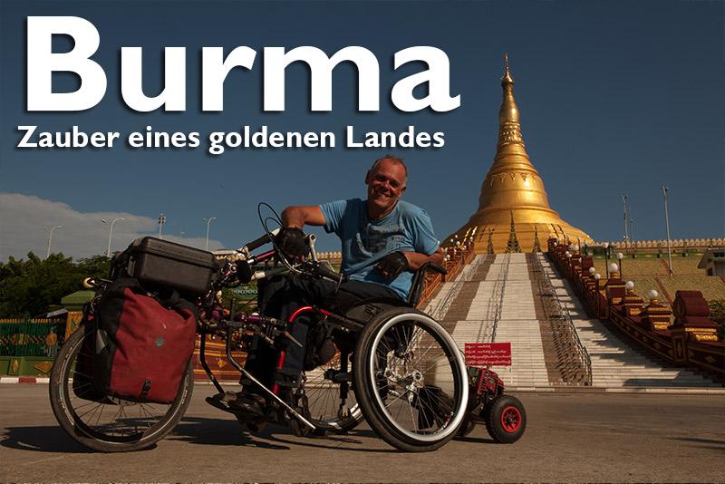 Myanmar-Wien-Festival-2016