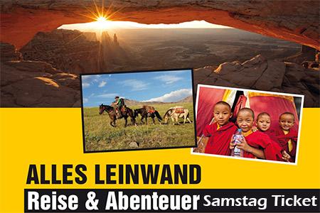 Festival Altes AKH Samstag