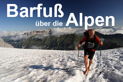 Alpen-barfuss_Martl-Jung