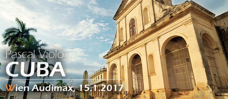 Audimax-Home-Cuba