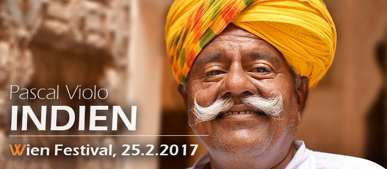 Wien Festival-Home-Indien-Violo