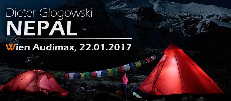 Audimax-Home-Nepal-Acht-Glogowski