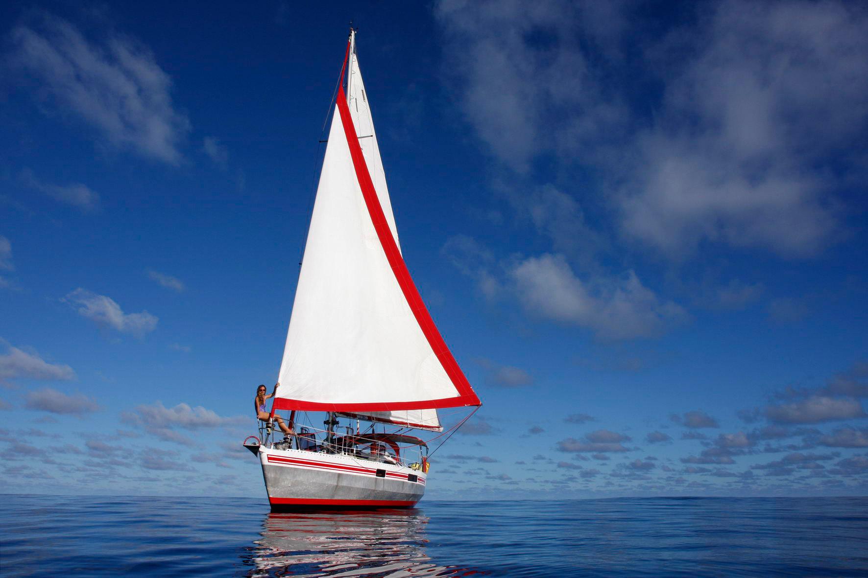 Die-Seenomaden---Frei-wie-der-Wind-
