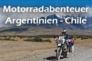 Franz-Steindl_Argentinien-Chile
