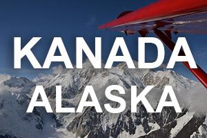 Kanada_Alaska_Violo