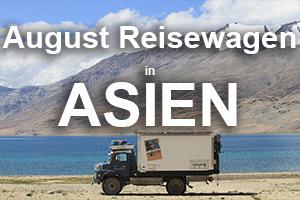 August-der-Reisewagen-in-Asien