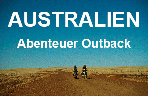 Australien_Outback