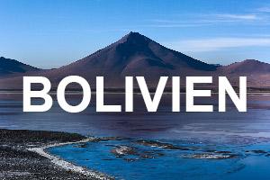 Bolivien_Anden_Fiestas
