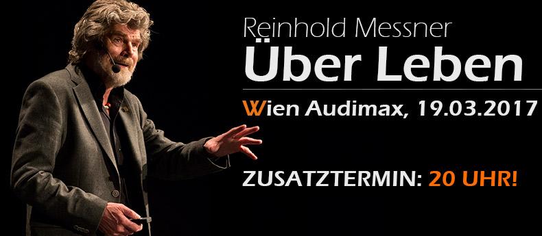 Reinhold-Messner-Wien_Zusatztermin