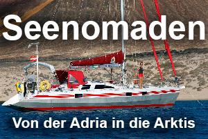 Seenomaden_Segelyacht