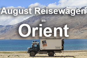 Augsut-der-Reisewagen-im-Orient