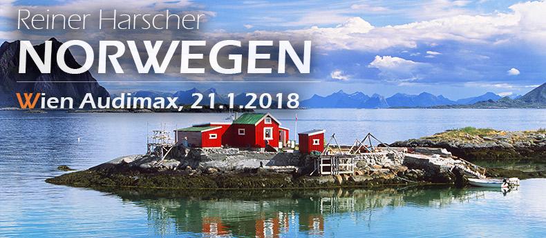 Norwegen_Harscher_Wien_Audimax