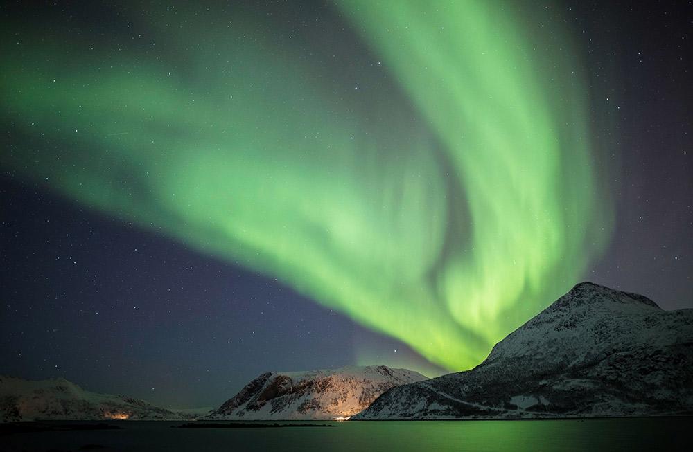 Harscher_Norwegen
