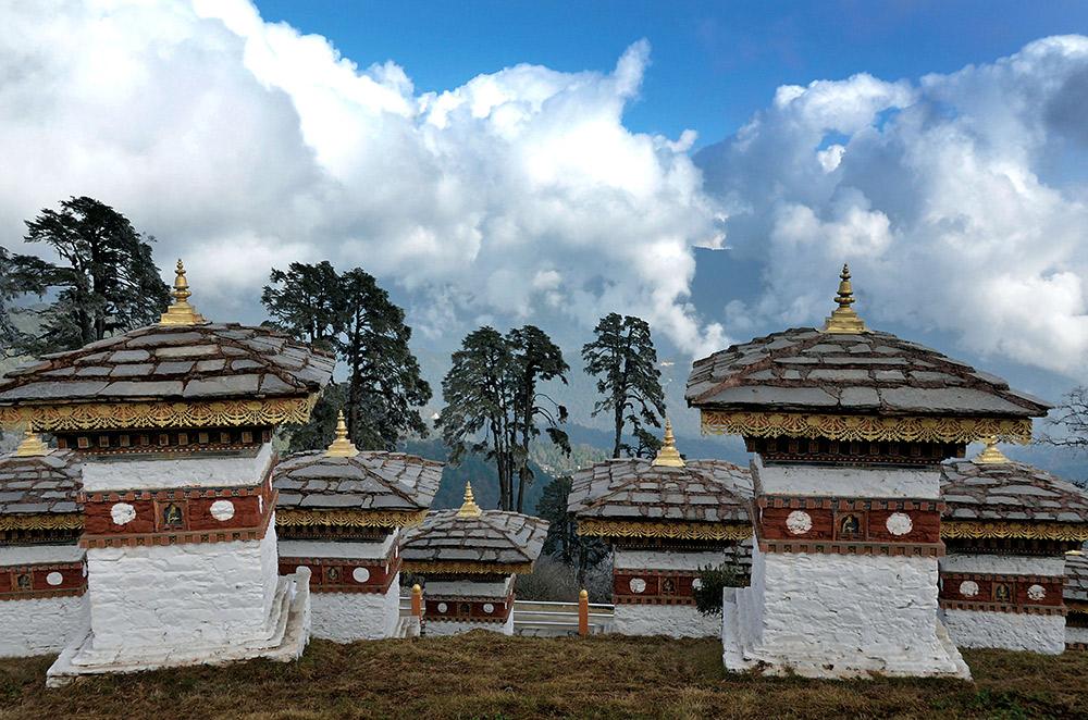 Erdmann-Bhutan_Wien-Audimax