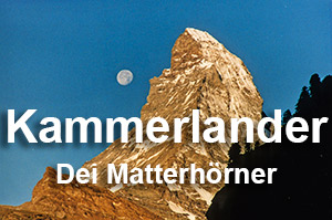 Hans_Kammerlander_Matterhorn