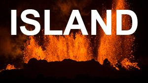Stefan-Erdmann---Island