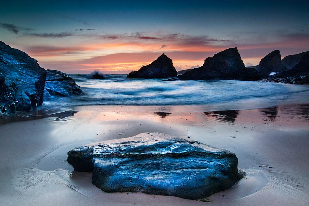 Cornwall_Engelmann
