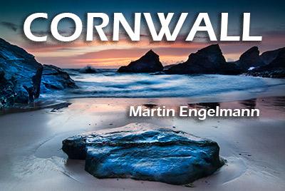 martin engelmann cornwall