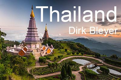 Thailand_Bleyer_Wien-festival-2018