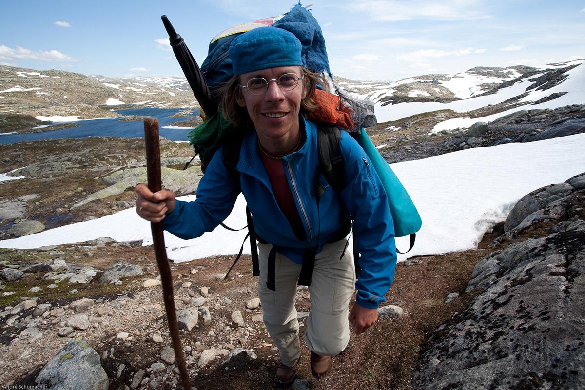 Der-Weltenwanderer---Gregor-Sieboeck