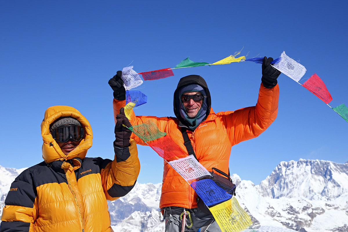 Hans-Thruner_Nepal