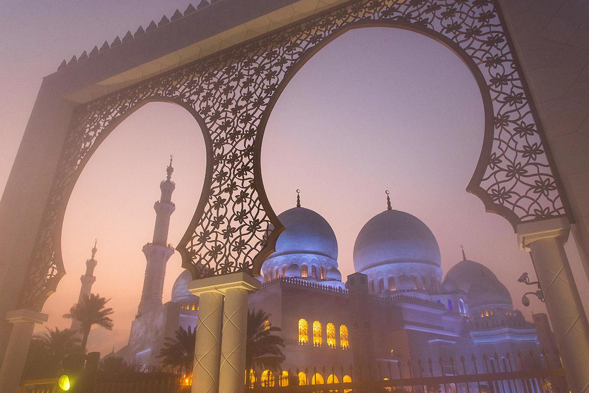 Oman_Emirate