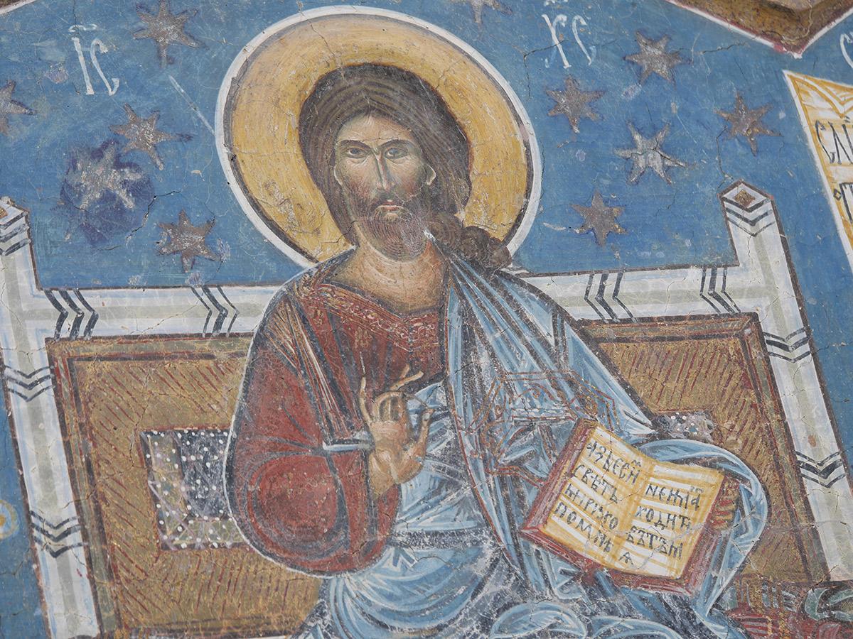 Johannes-Schwarz---Jerusalem