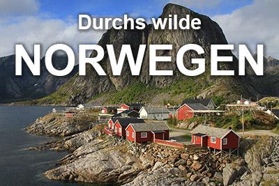Steinberg-Norwegen