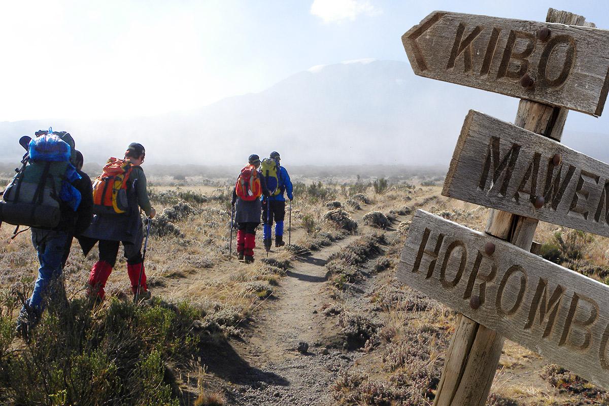 wolfgang-melchior---kilimanjaro
