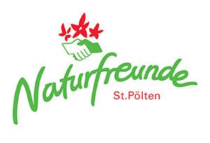 Naturfreunde St. Pölten