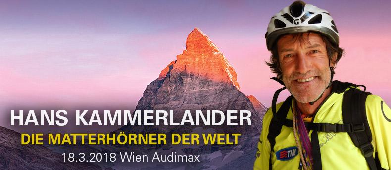 Hans-Kammerlander---Matterhorn_Wien-Audimax-2018