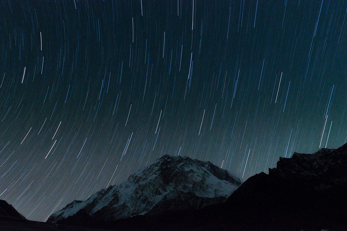 Pascal-Violo---Himalaya