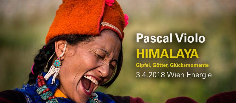 http://allesleinwand.at/project/himalaya-gipfel-goetter-gluecksmomente/