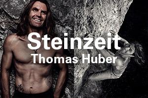 Thomas-Huber---Steinzeit