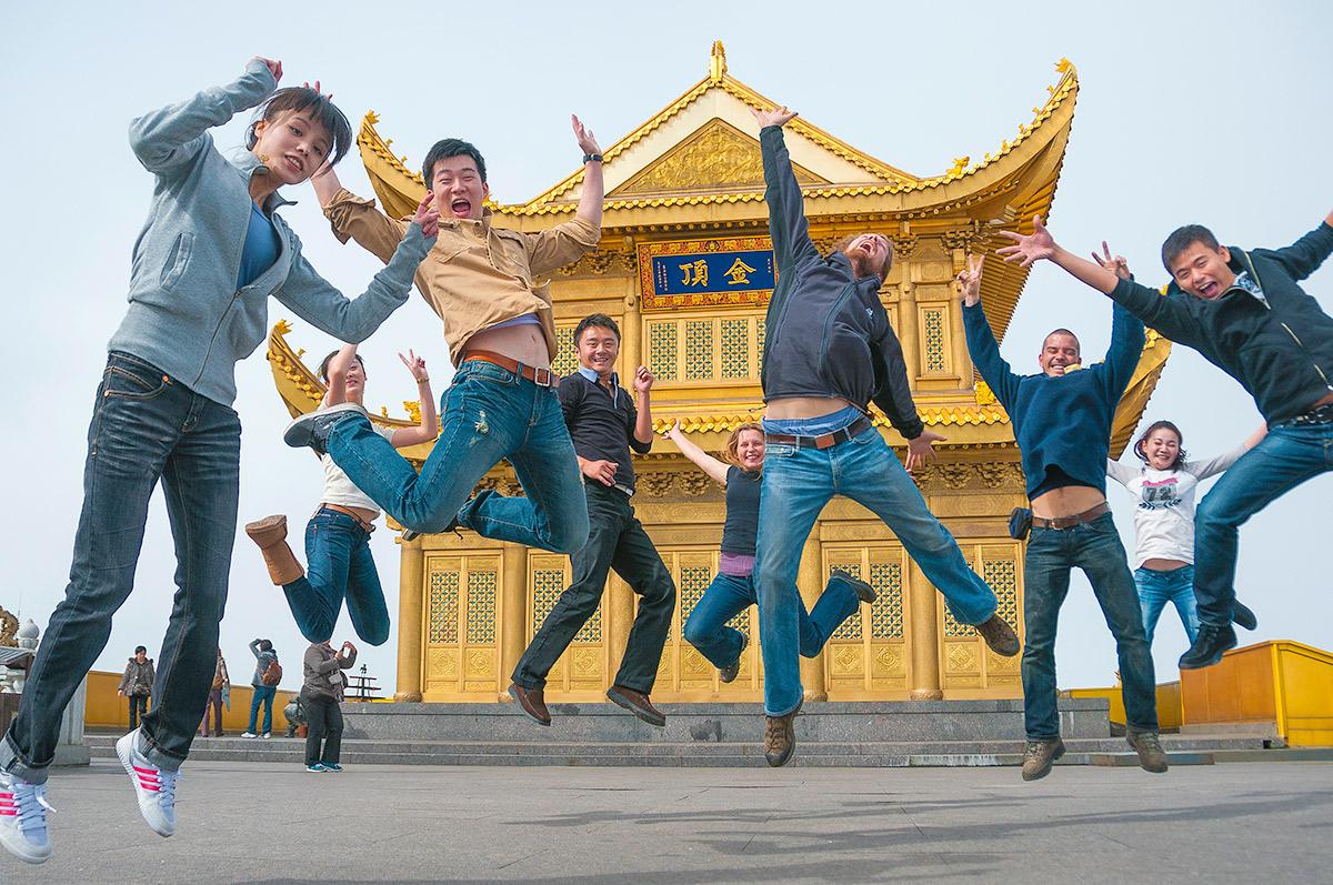 Transasien---Hoppe-Rahn